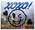 icon-168