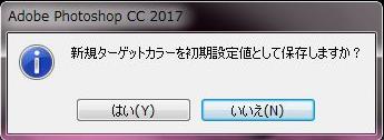 8.12pic-13