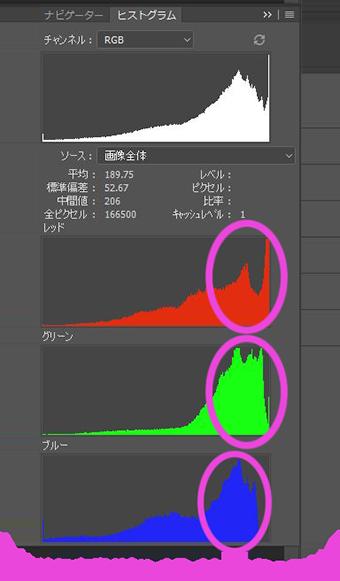 8.13pic-7
