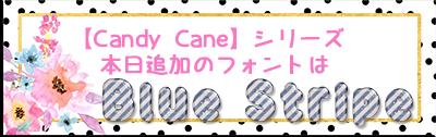 2018.01.12-banner