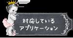 f-banner-02