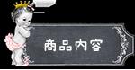 f-banner-03