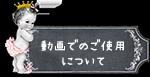 f-banner-05