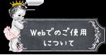 f-banner-06