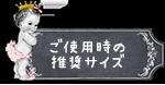 f-banner-10