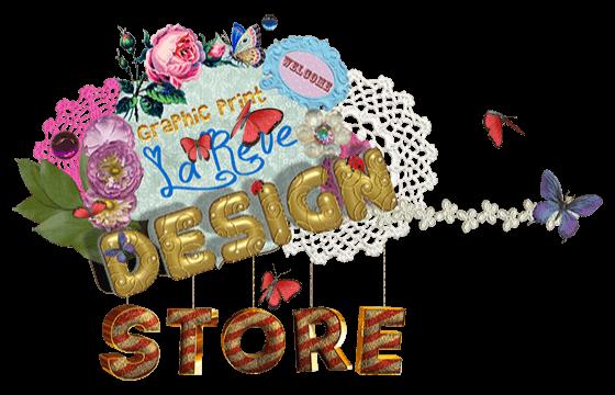 La Reve Design Store